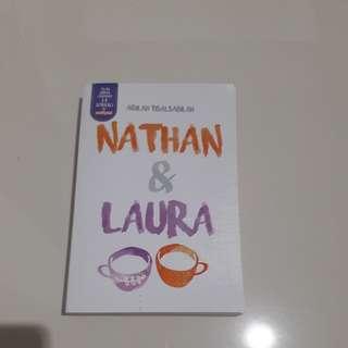 NATHAN&LAURA