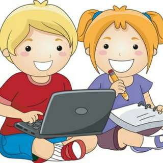 1-1 Home Tuition