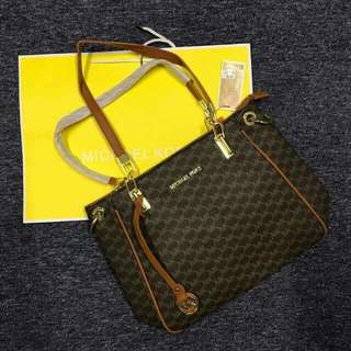 MK bag (sale)