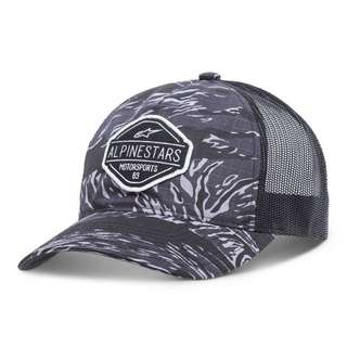 Alpinestars Flavor Cap