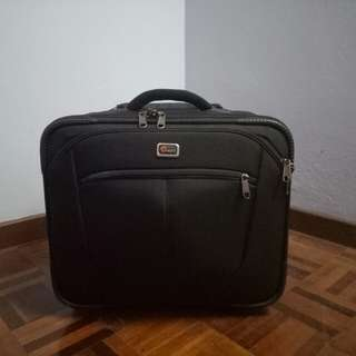 Lowepro Roller Camera Bag Attache x50