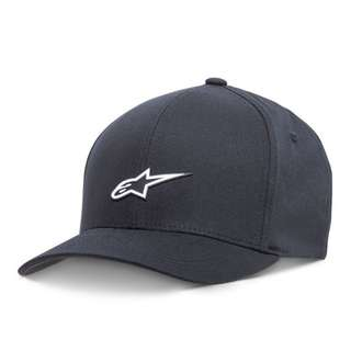 Alpinestars Form Cap