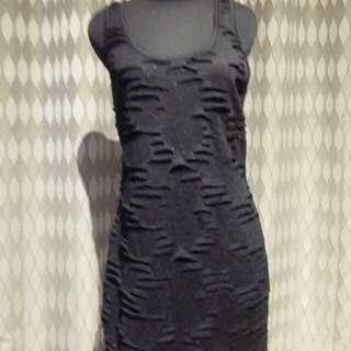 Dress TwentyOne
