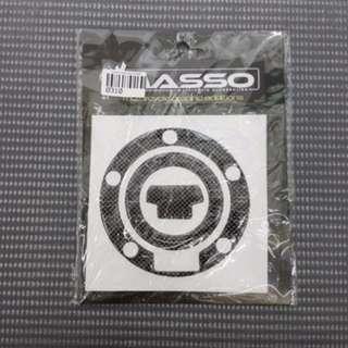 *New* Yamaha Fuel Cap Sticker Tank Pad