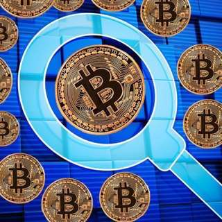 SELLING BITCOINS and ETHEREUM BITCOIN FOR SALE