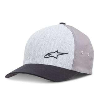 Alpinestars Molded Cap