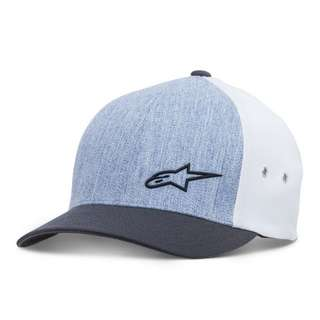 Alpinestars Molded Cap