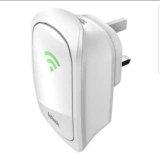Aztech wifi extender for sale