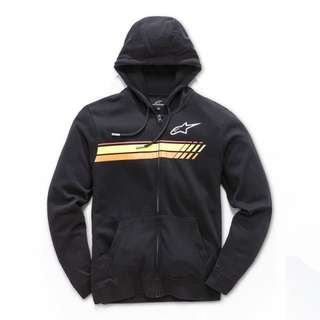 Alpinestars Pivotal Fleece