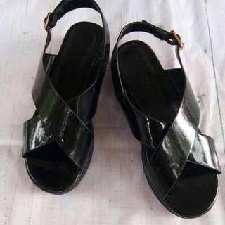 TURUN HARGA - sepatu sandal