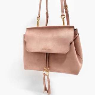 CNK bag/slingbag