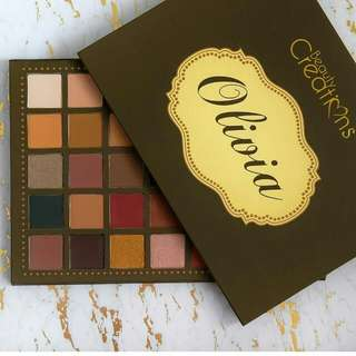Beauty Creations 💜 Olivia 💜 In Stock Nowwwww  In Stock Olivia  Ruby   Whatsapp 64672852 or DM us anytime