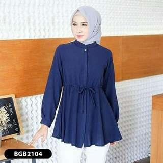 Zona blouse