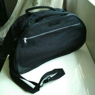 New Handcarry Bag