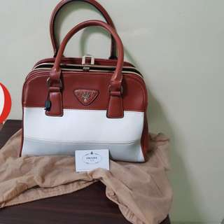 Prada Bag *Authentic*