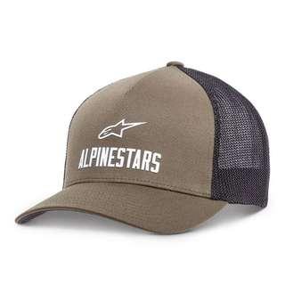 Alpinestars Transfer Cap