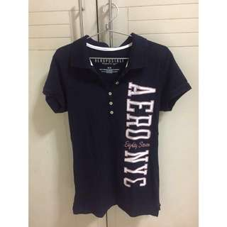 Aeropostale 87 NYC bought in Indonesia