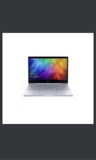 Xiaomi Notebook Air 13'3 (7th Gen)