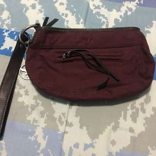 American Eagle Pouch (Brand New)