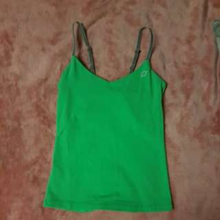 Lorna Jane Athletic Tank