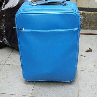 Lagguage bag hand carry