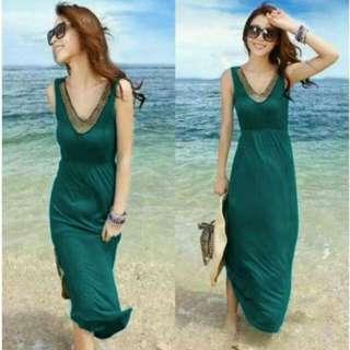 Women casual dress(cod)