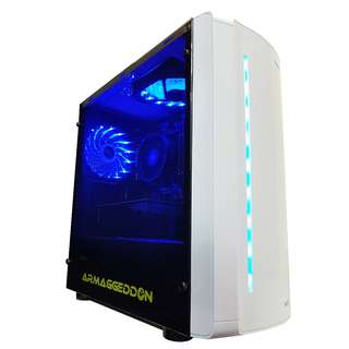 Gaming PC (NEW)