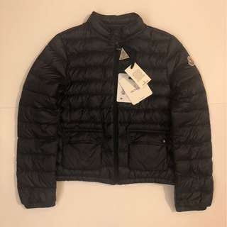 (Femme, Fit for size 00) Moncler down vest Lans
