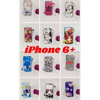 CASES FOR IPHONE 6+ WITH TG
