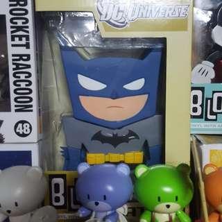 Batman Blox