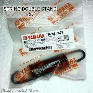 SPRING DOUBLE STAND RXZ RM10