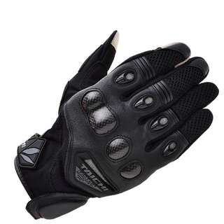 [TOUCHSCREEN COMPATIBLE] Taichi Velocity Gloves   RST 418