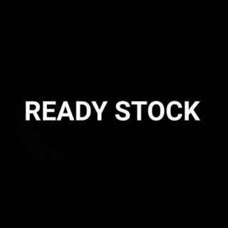 Exo readystock Item