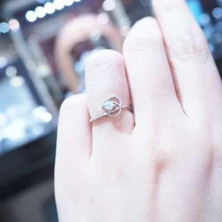 MaBelle 戒指