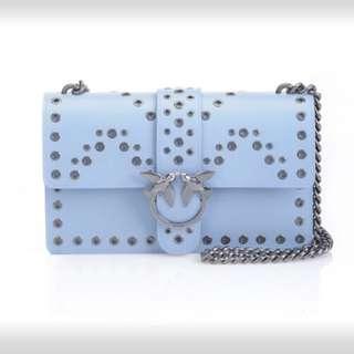 💮正貨 🕊Pinko bag