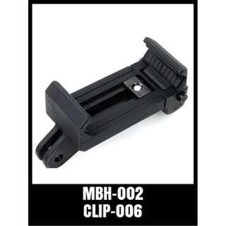 MOBILE PHONE HOLDER MBH-002