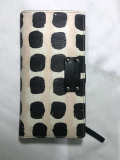 Authentic Kate Spade Stacy Wallet