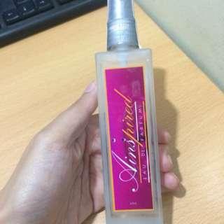 Ainspired Perfume