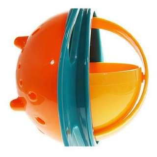 Gyro 360 Bowl
