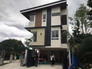 Landed property in the Philippines