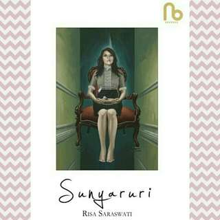 ebook ~ Sunyaruri