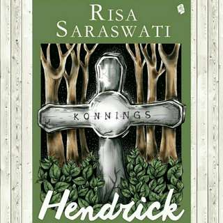 ebook~ Risa Saraswati