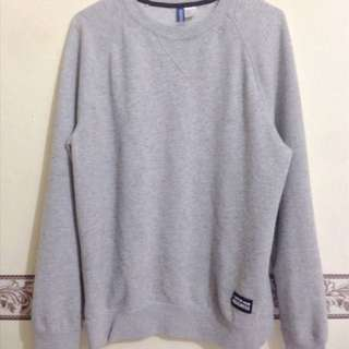 Sweatshirt Divided by H&M Sweater