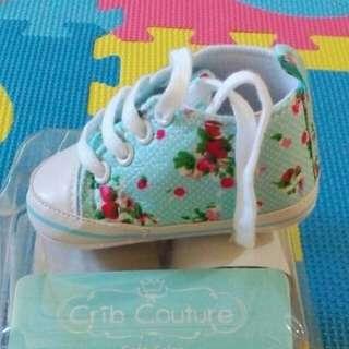 Babies Soft Sole Shoes