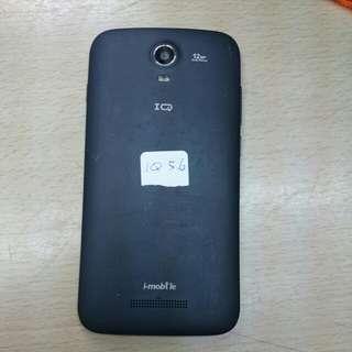 I- mobile