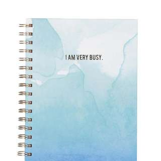 Notebook for SALE