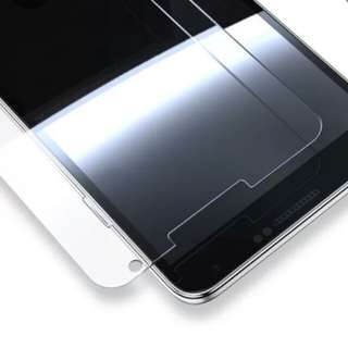 Samsung Note 3 LTE 玻璃mon貼 螢幕保護貼 Screen protector
