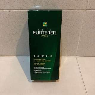 Rene furterer Paris shampoo