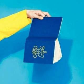 Jonghyun - She is