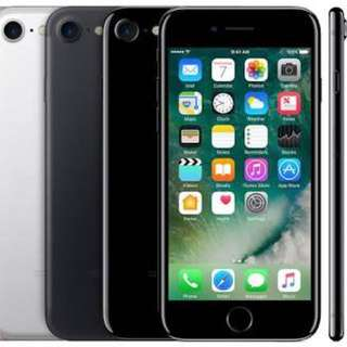 iPhone 7 128gb [BRAND NEW]